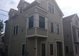 Sheriff Sale in Boston 02127 EARL ST - Property ID: 70167363886