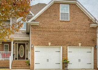 Sheriff Sale in Ooltewah 37363 SOPHIE LN - Property ID: 70167388851