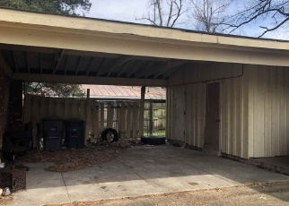 Sheriff Sale in Memphis 38116 KEYES DR - Property ID: 70167407676