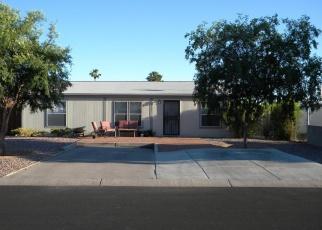 Sheriff Sale in Mesa 85207 E AVALON ST - Property ID: 70167523742