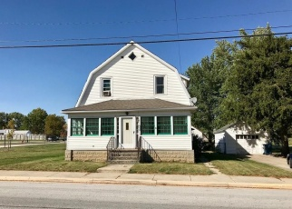 Sheriff Sale in Botkins 45306 E STATE ST - Property ID: 70167589880