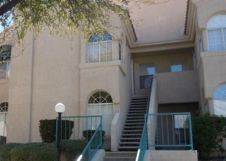 Sheriff Sale in Henderson 89074 WIGWAM PKWY - Property ID: 70167672651