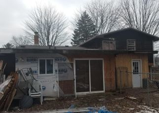 Sheriff Sale in Grand Rapids 49548 ANDOVER ST SE - Property ID: 70167795722