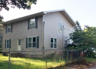 Sheriff Sale in Mendon 49072 PINHOOK RD - Property ID: 70167805801