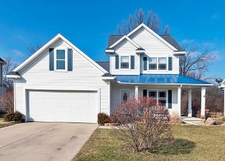 Sheriff Sale in Lansing 48917 MARYLOUISE ST - Property ID: 70167822884