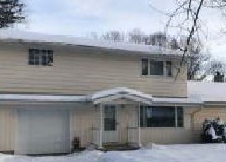 Sheriff Sale in Port Huron 48060 HUCKLEBERRY LN - Property ID: 70167830763