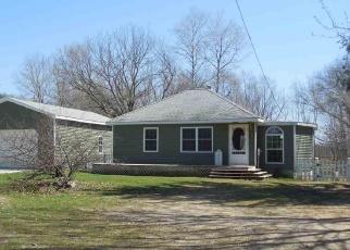 Sheriff Sale in Rosebush 48878 N MISSION RD - Property ID: 70167832510
