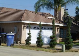 Sheriff Sale in Selma 93662 OAK ST - Property ID: 70167964781