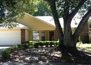 Sheriff Sale in Orlando 32818 BENT WAY CT - Property ID: 70167988423