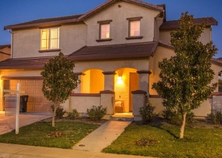 Sheriff Sale in Rancho Cordova 95742 COPPER SUNSET WAY - Property ID: 70167998948