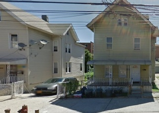 Sheriff Sale in Bronx 10467 OLINVILLE AVE - Property ID: 70168038803