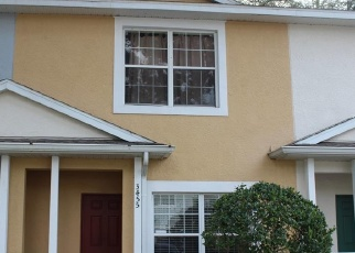 Sheriff Sale in Tampa 33610 HIGH HAMPTON CIR - Property ID: 70168044487