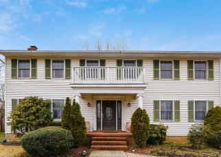 Sheriff Sale in Annapolis 21403 DUVALL LN - Property ID: 70168094411