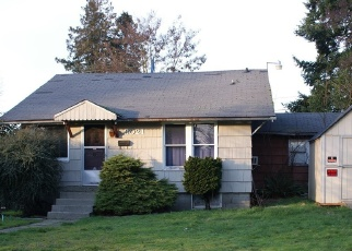 Sheriff Sale in Tacoma 98405 S 15TH ST - Property ID: 70168131644