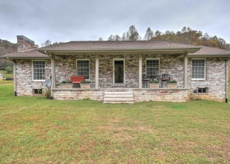 Sheriff Sale in Duffield 24244 CLINCH RIVER HWY - Property ID: 70168176313