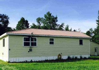 Sheriff Sale in Gouverneur 13642 OFFICE RD - Property ID: 70168186838