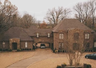 Sheriff Sale in Collierville 38017 GARDEN TRAIL CV - Property ID: 70168220556