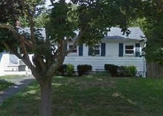Sheriff Sale in Bellport 11713 BOURDOIS AVE - Property ID: 70168263922
