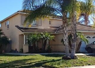 Sheriff Sale in Escondido 92027 ROSA CT - Property ID: 70168305517