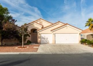 Sheriff Sale in Las Vegas 89130 OCHO RIOS ST - Property ID: 70168330483