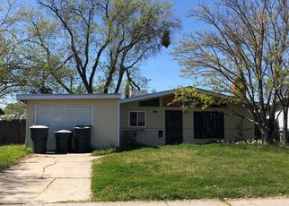 Sheriff Sale in North Highlands 95660 SAN MARCOS WAY - Property ID: 70168346693