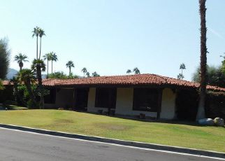 Sheriff Sale in Indian Wells 92210 APACHE RD - Property ID: 70168348891
