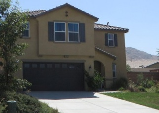 Sheriff Sale in Riverside 92507 SPRING ST - Property ID: 70168358513