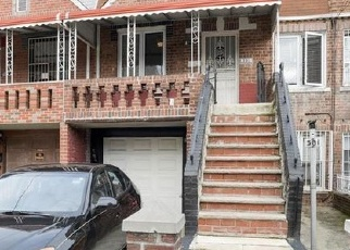 Sheriff Sale in Brooklyn 11203 E 52ND ST - Property ID: 70168381735