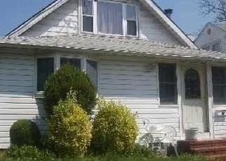 Sheriff Sale in Rockville Centre 11570 RUSSELL PL - Property ID: 70168386992