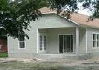 Sheriff Sale in Tampa 33605 E 29TH AVE - Property ID: 70168429470