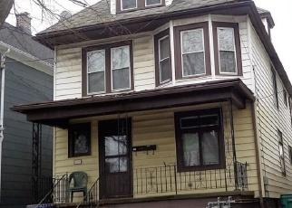 Sheriff Sale in Buffalo 14206 GOLD ST - Property ID: 70168647130