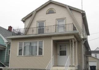 Sheriff Sale in Buffalo 14215 WILKES AVE - Property ID: 70168649774