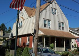 Sheriff Sale in Narberth 19072 N ESSEX AVE - Property ID: 70168694890