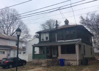 Sheriff Sale in Elkins Park 19027 WILLOW AVE - Property ID: 70168695763