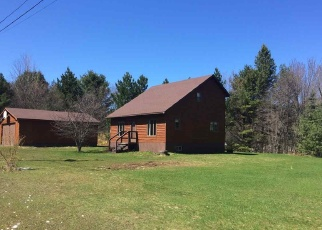 Sheriff Sale in Chassell 49916 BROEMER RD - Property ID: 70168729928