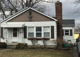 Sheriff Sale in Dearborn Heights 48125 POWERS AVE - Property ID: 70168735162