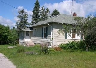 Sheriff Sale in Hubbard Lake 49747 HUBBARD LAKE RD - Property ID: 70168746562
