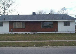Sheriff Sale in Kincheloe 49788 CEDAR GROVE DR - Property ID: 70168747435