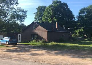 Sheriff Sale in Newberry 49868 COUNTY ROAD 408 - Property ID: 70168756635