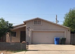 Sheriff Sale in Phoenix 85040 S 8TH ST - Property ID: 70168938840