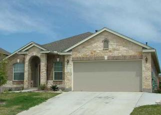 Sheriff Sale in Pflugerville 78660 HERON CALL TRL - Property ID: 70168980435
