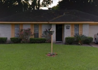 Sheriff Sale in Houston 77016 PINEHOOK LN - Property ID: 70169002784