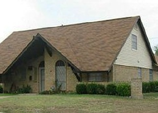 Sheriff Sale in Grand Prairie 75051 BRENT CT - Property ID: 70169095628