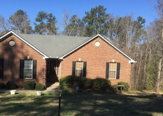 Sheriff Sale in Athens 30607 CLUB DR - Property ID: 70169102189