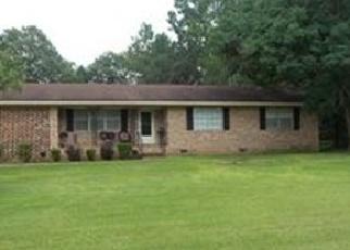 Sheriff Sale in Statesboro 30461 N JACKSON RD - Property ID: 70169147299