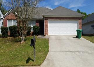 Sheriff Sale in Decatur 30035 TRUITT LN - Property ID: 70169224840