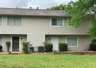 Sheriff Sale in Conyers 30012 PINE LOG RD NE - Property ID: 70169294913