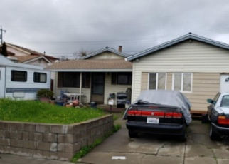Sheriff Sale in Milpitas 95035 WASHINGTON DR - Property ID: 70169310676