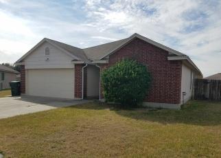 Sheriff Sale in Corpus Christi 78414 COOL WIND CT - Property ID: 70169357989