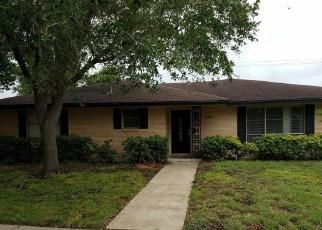 Sheriff Sale in Corpus Christi 78412 MONTCLAIR DR - Property ID: 70169371551